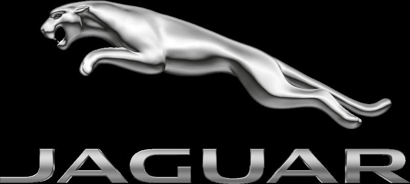 LOGO JAGUAR(job45170-8966598)