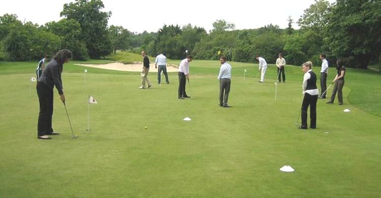 golf_inistiatie-min