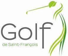 GOLF DE SAINT FRANCOIS